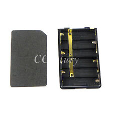FBA-25A Battery Case Pack for Yaesu Two Way Radio VX150 VX110 VX400 FT-60R/E