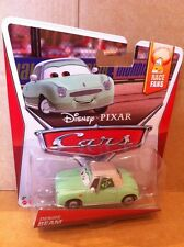 "DISNEY CARS DIECAST - ""Denise Beam"" - Combined Postage"