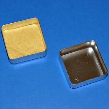 Dremel Original Tip Cleaning Trays for VersaTip & VersaFlame Gas Soldering Torch