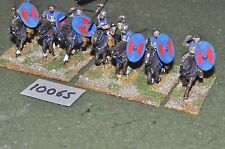 25mm late roman cavalry 7 (10065)