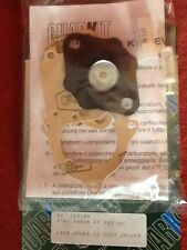 FIAT PANDA 45 903cc - WEBER 32 ICEV 28/250 - KIT REVISIONE CARBURATORE COMPLETO