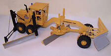 """Road Grader ATTACHMENT Plan1/32 scale 13"""" long"""