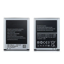 2100mAh Li-ion Standard Battery EB-L1G6LLU For Samsung Galaxy S3 i535 T999 L710