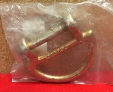 Parachute Harness D Ring Separable Replacement USGI Military