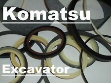 707-99-69500 Arm Cylinder Seal Kit Fits Komatsu PC450-6