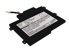 7.3V battery for Acer Iconia Tab A101, Iconia Tab A100, BT.00203.005, BAT-711