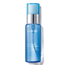 [Laneige] Water Bank Mineral Skin Mist Toner 30ml  1.01 oz - Korean Cosmetics