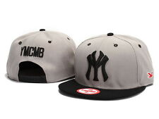 Snapback YMCMB Cap Mode Blogger Last Kings Obey Dope Tisa Taylor Gang New