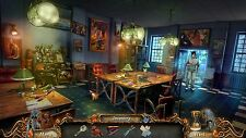 9 Clues 2: The Ward - A Casual Fun Hidden Object Adventure Game- Steam Key ONLY