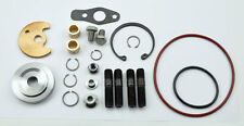 Mitsubishi Eclipse & EVO TD05 16G 18G 20G Turbo Rebuild Repair Kit Turbocharger