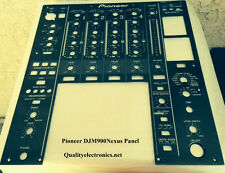 Pioneer DJ Mixer Control Panel For DJM900nexus For Pioneer, Control Panel For DJ