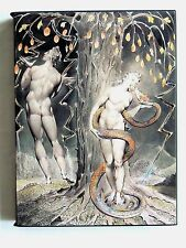 Paradise Lost, John Milton/William Blake - Folio Society Fine Edition