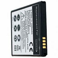 BATTERIA SAMSUNG Galaxy s2 SLL gt-i9100 SII gt-i9100 i9100g GT i9103 i9105