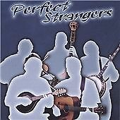 Perfect Strangers-Perfect Strangers CD NEW
