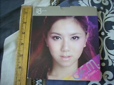 a941981 鄧紫棋 G.E.M GEM 18 ( One CD Only)