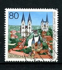 Germany 1996 SG#2702 Millenary Of Cathedral Square Used #A24743