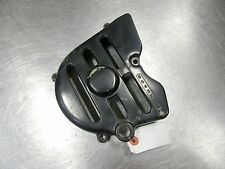 RG400 ENGINE COVER, FRONT SPROKET COVER No.1*HK31A