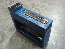 USED Toyoda Toyopuc OUT-29D THK-5025 Output Module