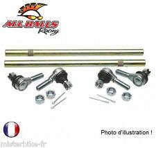 Kit Biellette de direction All Balls YAMAHA YFM350R RAPTOR 2004-2013 52-1003