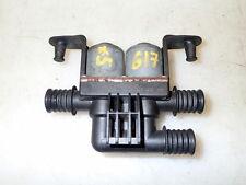 Heater Valve-6906652-(Ref.617) 00-05 BMW X5 E53 3.0D Sport