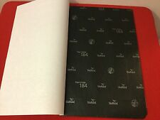 """New 100 Sheets Carbon Paper Black Legal Size 8-1/2 X 13"""" New"""
