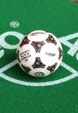 Subbuteo Adidas Questra World Cup Ball 1994