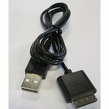 USB Charge And Sync Cable For Sony PSP Go Charging Brand New