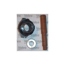 VALEO 3437 Clutch Kit 003437