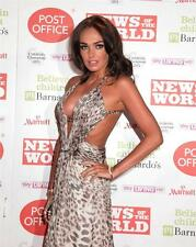 Tamara Ecclestone A4 Photo 34
