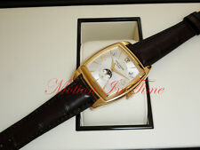 Patek Philippe 5135J-001 Gondolo Calendario Yellow Gold Annual Calendar 51x38mm