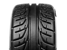 HPI RACING BAJA 5B 5B-1 4423 POTENZA RE-01R T-DRIFT TYRE 26MM (2PCS)