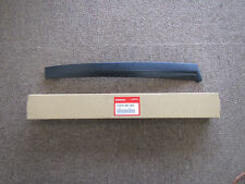 HONDA CIVIC EG4 GARNISH LH DOOR SASH 72470-SR3-003 CONTACT US 4 MORE JDM PARTS