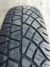 7.50 x R16 Michelin Latitude Cross *BRAND NEW LIMITED STOCK* 750 x 16