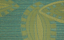 OUTDOOR upholstery fabric Waterproof, Crypton Freeport Tropical