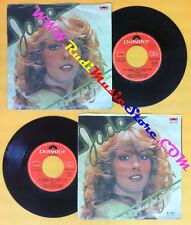 LP 45 7'' JADE I'm gonna get your love 1982 italy POLYDOR 2065 476 no cd mc dvd