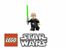 LEGO STAR WARS Luke Skywalker Minifigure Minifigura 75093 NUEVO / NEW