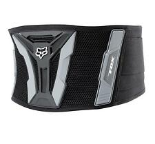 Fox Racing TURBO XL Kidney Belt Motocross Support Protective Gear ONE SIZE