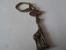 porte clés chaussettes sydney fabrication a. lepoutre