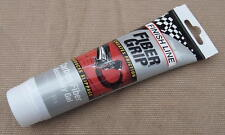 TUBE FINISH LINE BICYCLE CARBON FIBER GRIP INSTALL PASTE 1.75 OZ. NEW