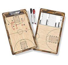GoSports Basketball Coaches Board