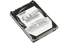 Toshiba MQ01ABD100M 1TB 2.5-inch SATA Laptop Notebook Internal Hard Drive 1.0 TB