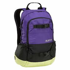 Women's Burton Day Hiker 20L True Moon Backpack Brand New