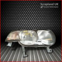 - ROVER MG ZR 2001-2005 (Y-Reg to 2005) Off Right Front Head Light Lamp
