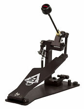 Axis Sabre A21 Single Bass Drum Pedal Black - S-A21B