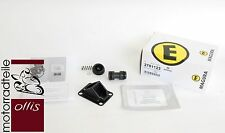 Magura 288-Front Brake Master Cylinder REPAIR KIT-BMW K 1100 LT/RS -90-98