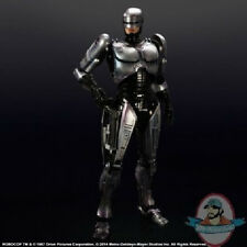 Play Arts Kai 1987 Robocop by Square Enix Products New