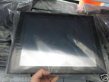 1PCS Omron touch screen NS12-TS01B-V2