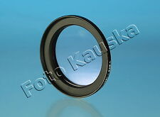 Hoya 52mm Skylight-Filter (1B) mit Adapter 62EI/52EA - (75364)