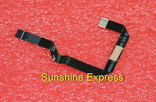 New Ribbon Touch Pad Cable NBX0000M200 for Dell Alienware M11x R1 R2 Laptop