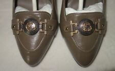 Versace Collection Woman's Shoes  pumps sz 39 new